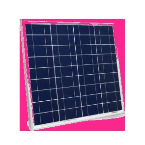 10W-Solar-Panel-Mwenje