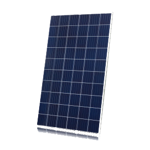 80W-Poly-Solar-Panel-Mwenje