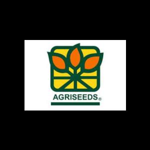 Agriseeds