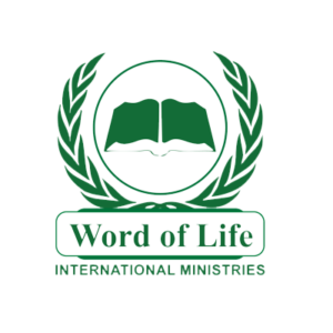 Word-Of-Life