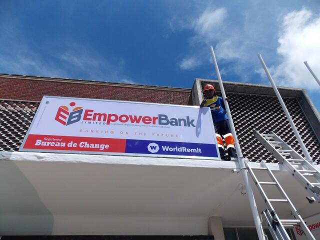 Empowerbank