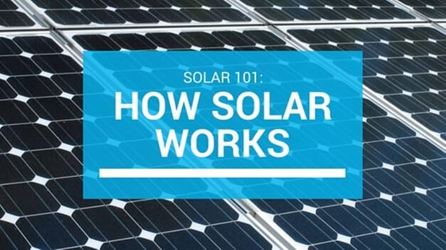 Solar-101-Mwenje