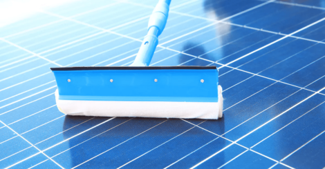 solar-panel-maintenance-cleaning